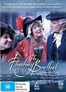 the floating brothel dvd