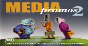 fable music media promos 2