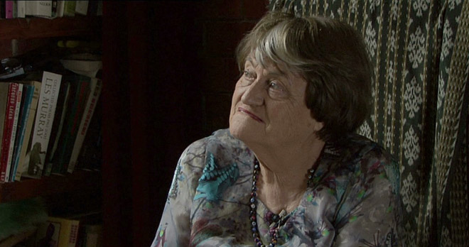 Love and Fury - Judith Wright and 'Nugget' Coombs - Noni remembers