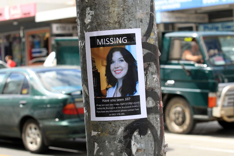 jill-meagher-missing