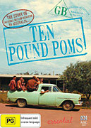 ten_pound_poms_dvd