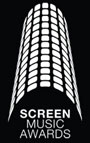 Australian Guild of Screen Composers Award