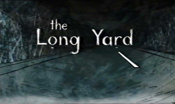the long yard