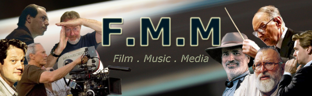 Film, Music and Media