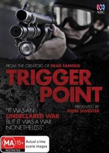 trigger-point-dvd