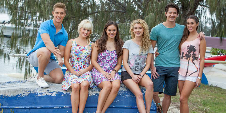 season_2_cast_mako_mermaids