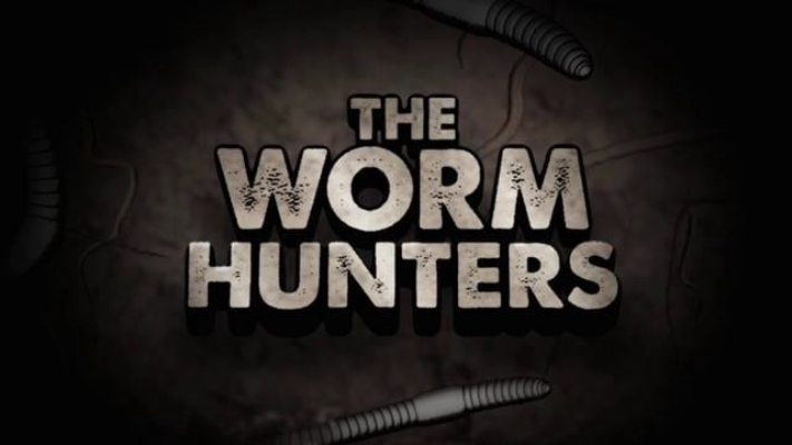The Worm Hunters - Titles