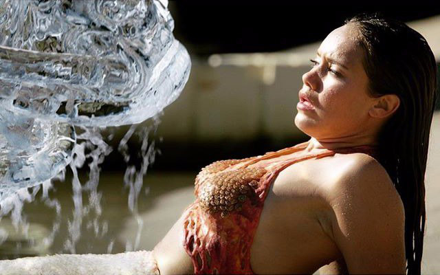 Mako Mermaids Season 3 Brett Aplin Composer For Film