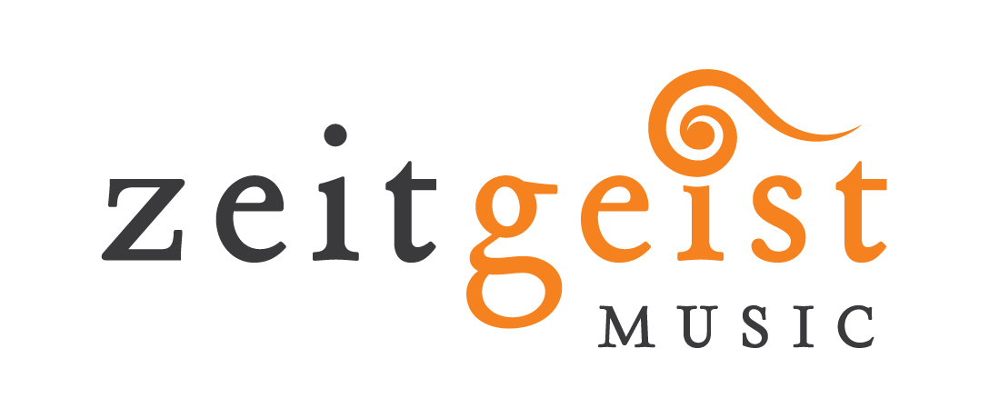 zeitgeist music_logo slider positive